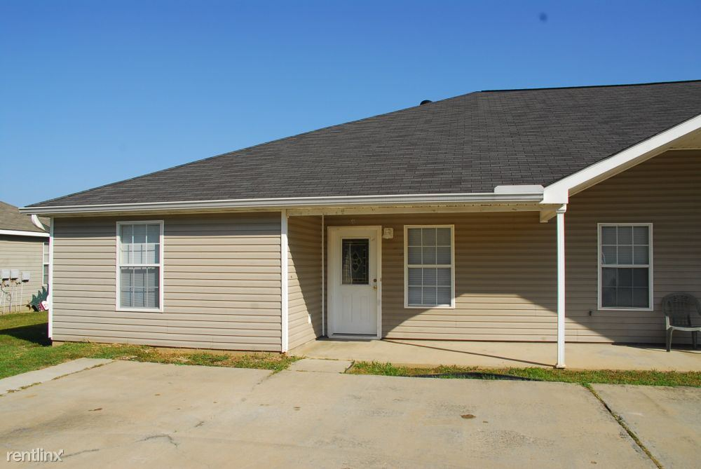 8700 Spring Ave Apt B, Ocean Springs, MS - $795