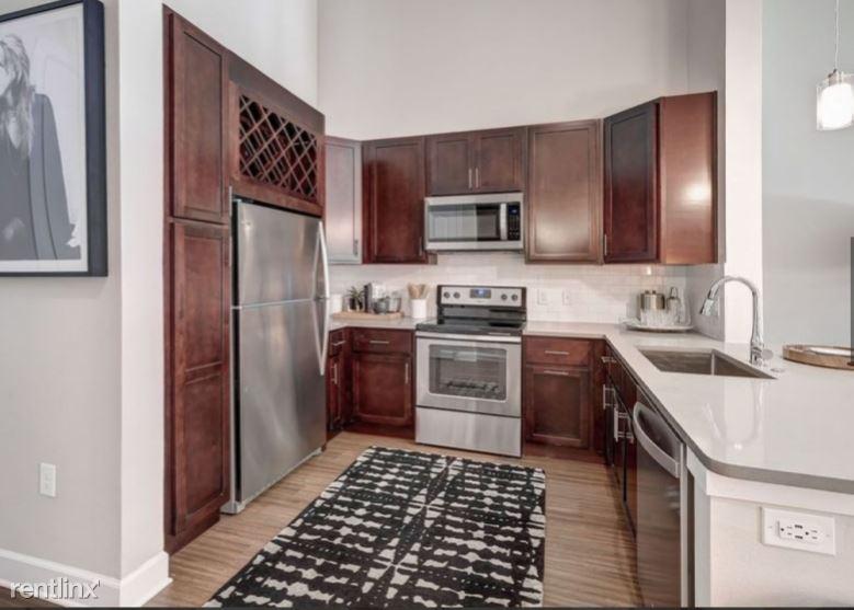 3033 E Hebron Pkwy, Carrollton, TX - $1,600