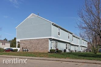 580 Staunton Commons Dr, Troy, OH - $850