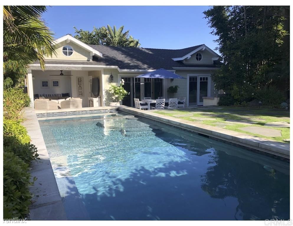 1073 Neptune Ave, Encinitas, CA - $25,000