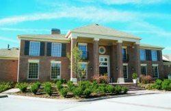 Vineyard Way, Germantown, TN - $983