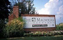 McIngvale Rd, Hernando, MS - $1,342