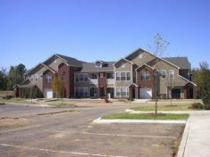 Dexter lake Drive, Cordova, TN - $790
