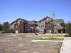 Dexter lake Drive, Cordova, TN - $933