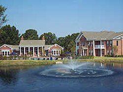 Mission Hills Dr, Memphis, TN - $1,043