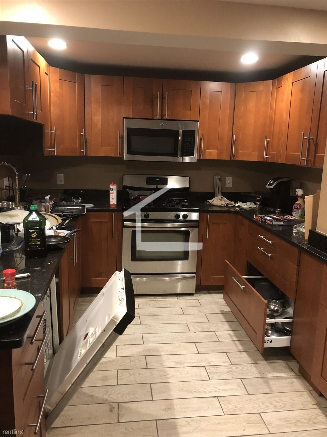 15 Saint Lukes Rd Apt Ba, Allston, MA - $3,400