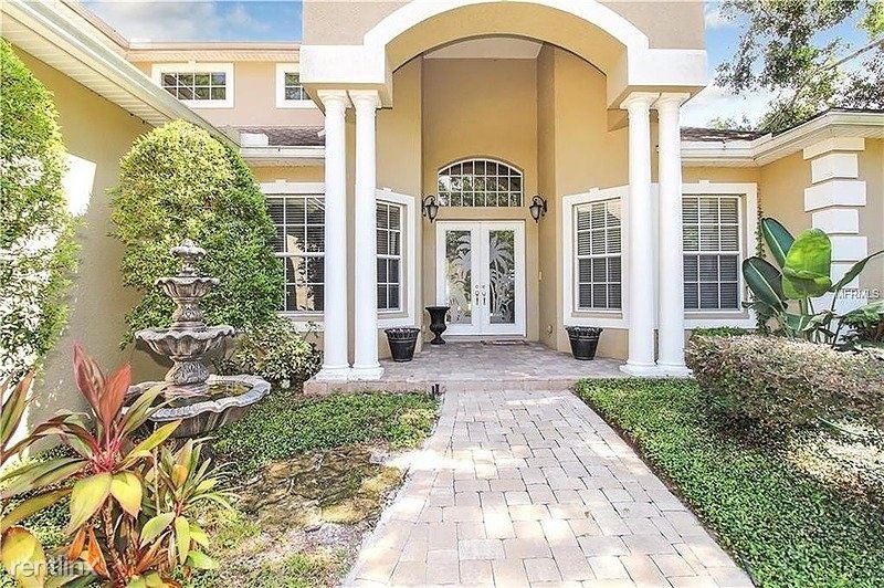 935 Riverside Ridge Road, Tarpon Springs, FL - $5,400