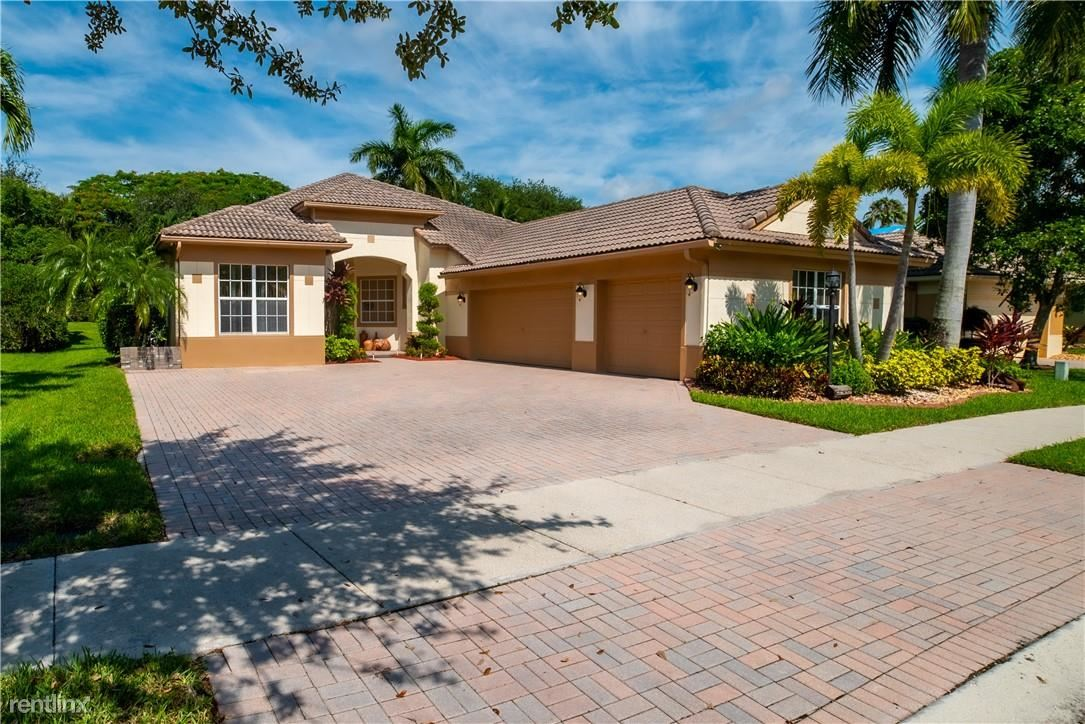 7069 NW 113th Ave, Parkland, FL - $3,800