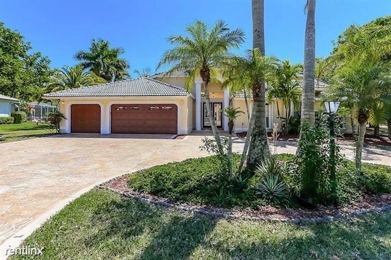 6210 Northwest 82nd Avenue, Parkland, FL - $3,100