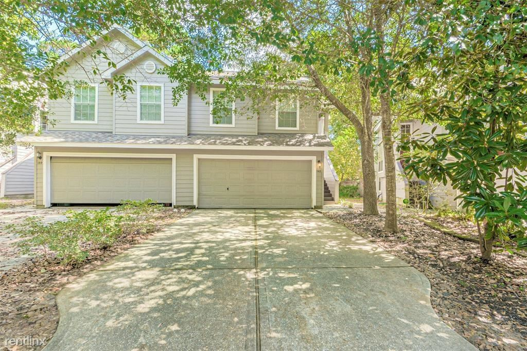 143 Anise Tree Pl, THE WOODLANDS, TX - $1,650