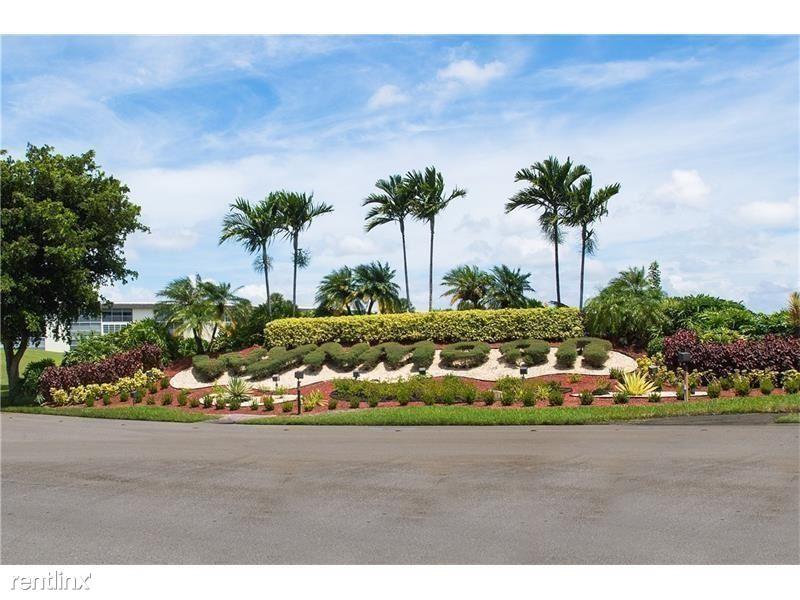 2403 Antigua Cir, Coconut Creek, FL - $2,200