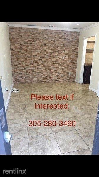 15360 Southwest 303rd Street, Homestead, FL - $1,050 USD/ month