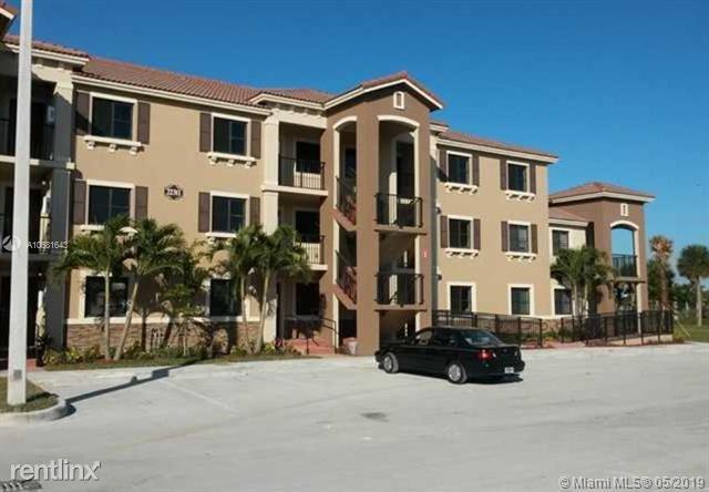 22311 SW 88th Pl, Cutler Bay, FL - $1,750