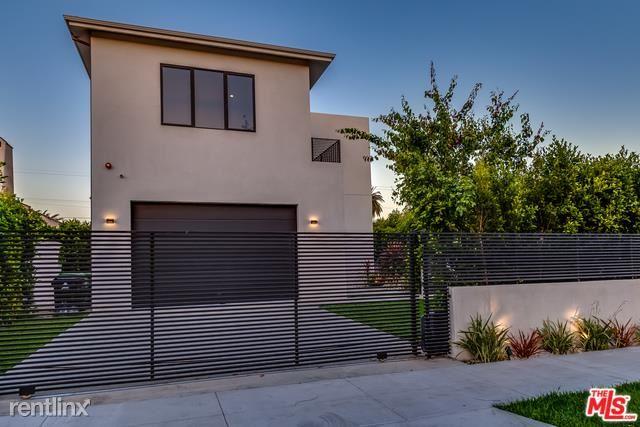 346 N Kings Rd, Los Angeles, CA - $18,950