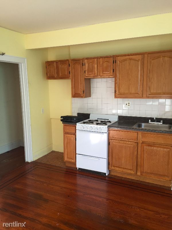 102-33 91st ave 4, Richmond Hill, NY - $1,475