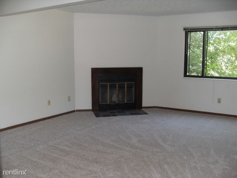 8847 Worthingwods Place, Powell, OH - $1,075