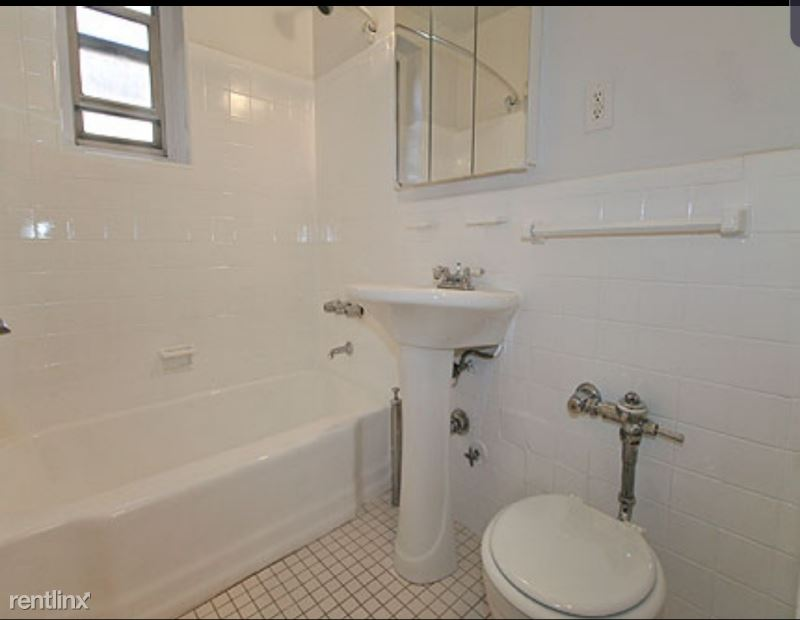 84-47 118th St 4D, Kew Gardens, NY - $1,850