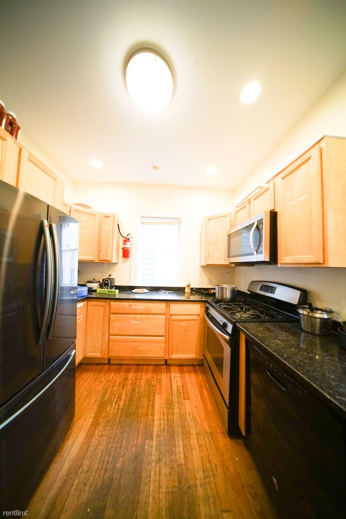 39 Pratt St, Allston, MA - $11,250