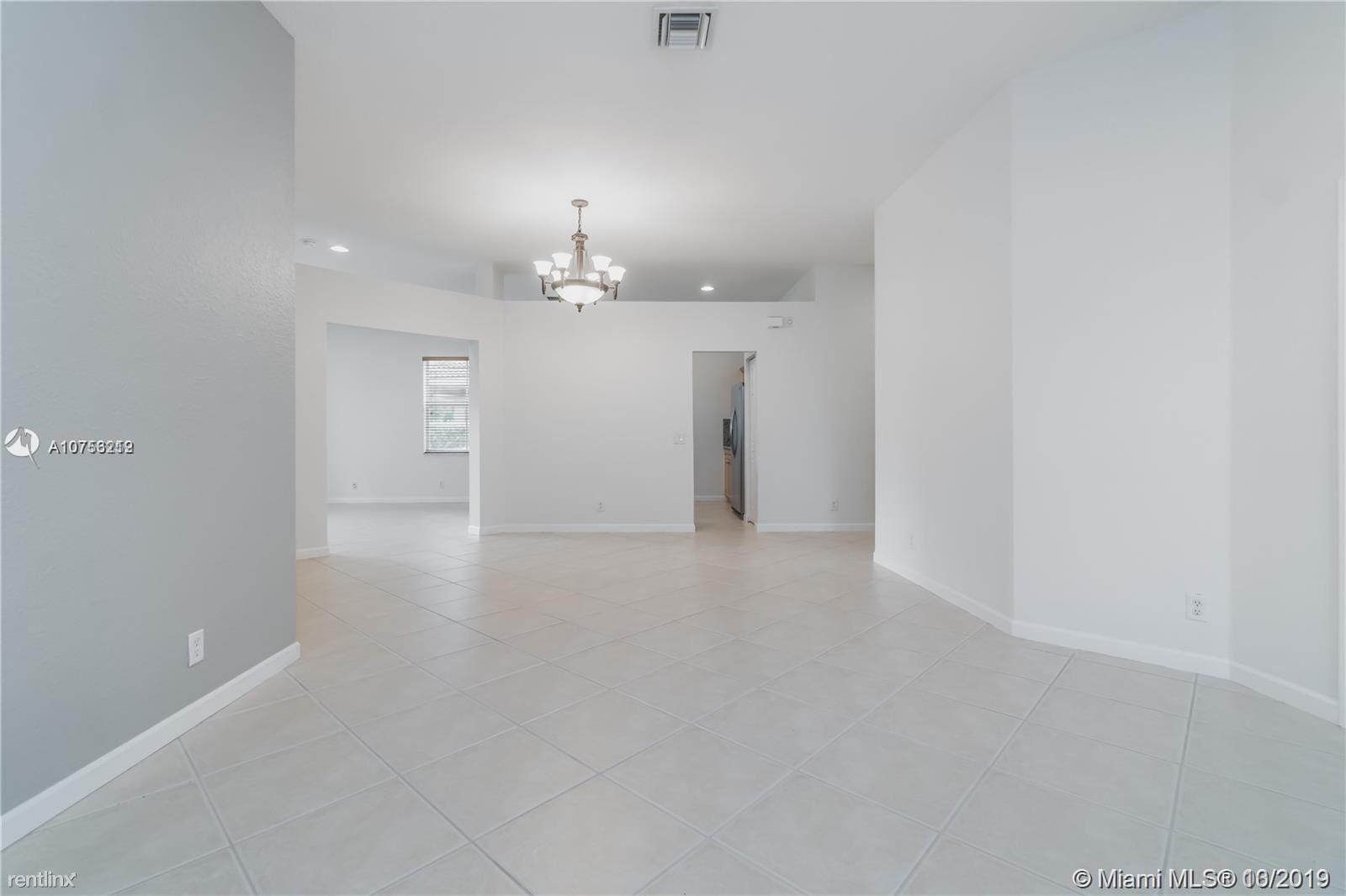 1486 Zenith Way, Weston, FL - $2,950