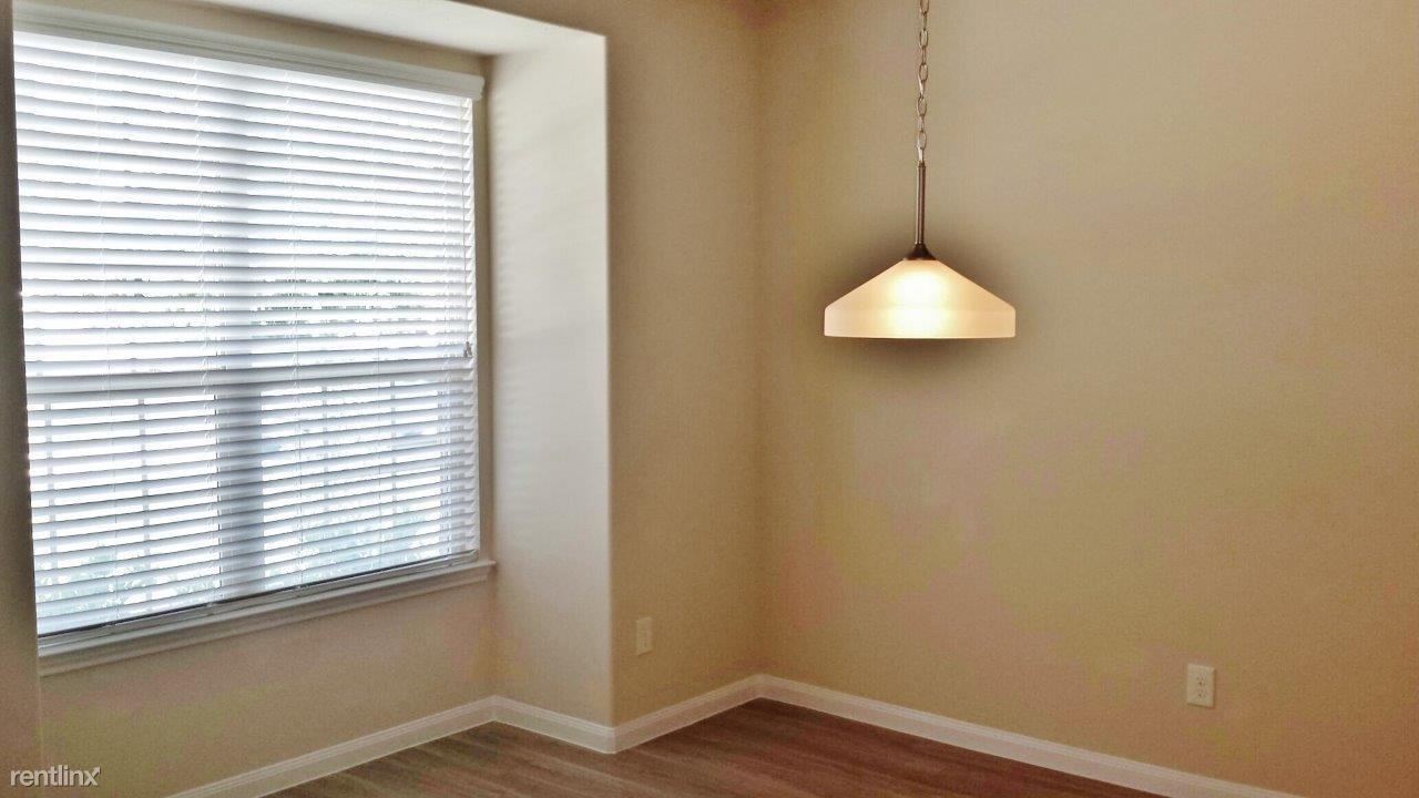 3413 Nottingham Ln, Montgomery, TX - $1,585