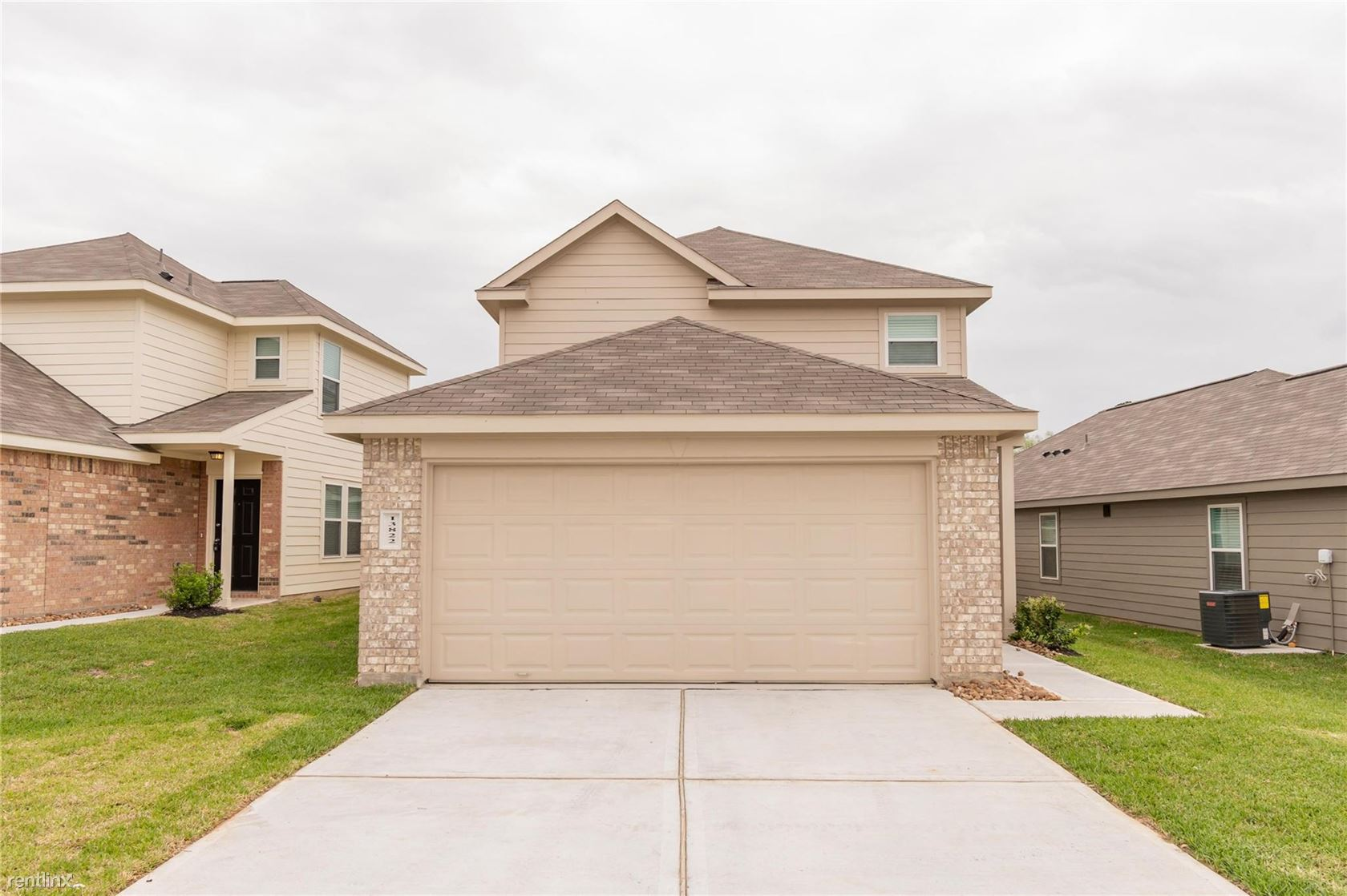 13822 Forest Springs Ln, Willis, TX - $1,675