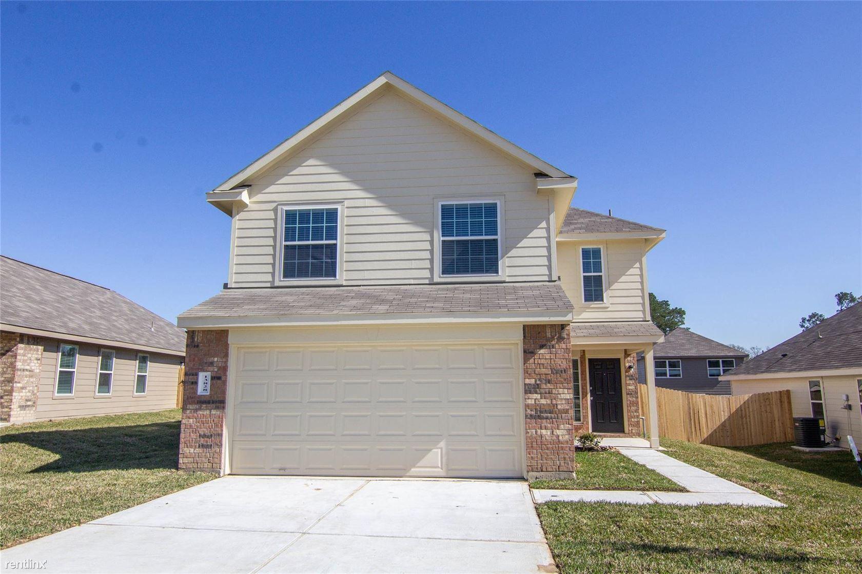 13828 Winding Path Ln, Willis, TX - $1,715