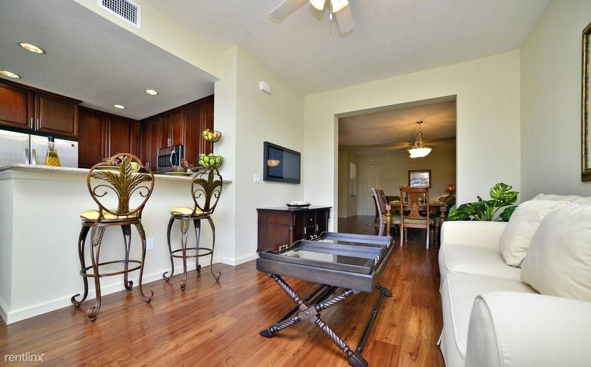 2330 Shimmery Lane 2330, Lake Worth, FL - $2,225