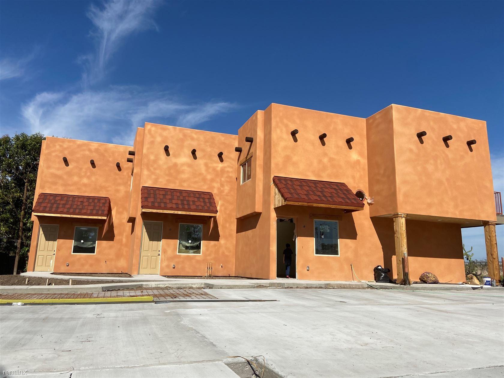 525 E Pike Blvd, Weslaco, TX - $875