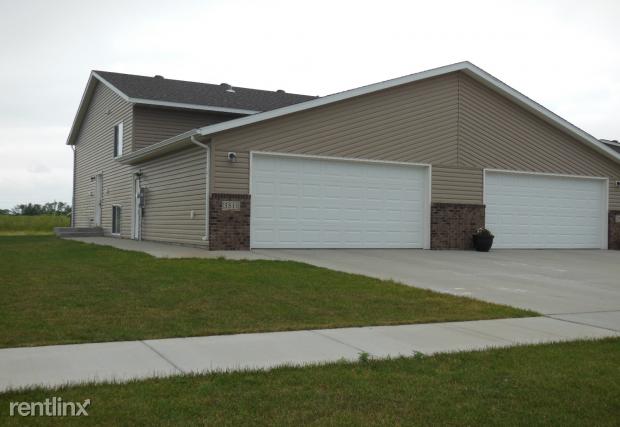 3509 58th Ct S, Fargo, ND - $1,275