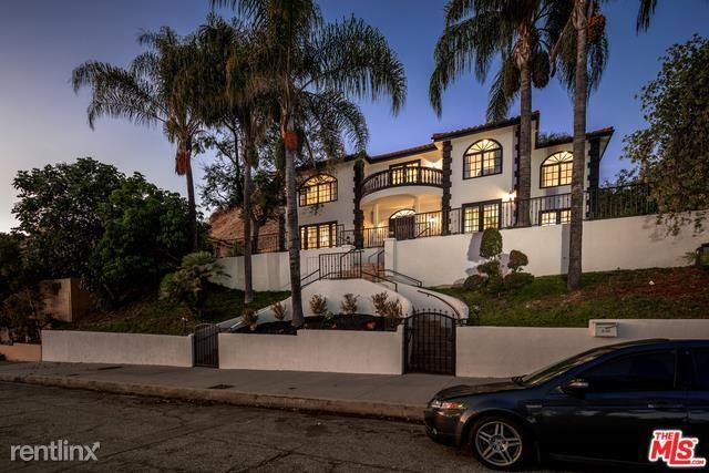 3033 N Beverly Glen Cir, Los Angeles, CA - $14,950