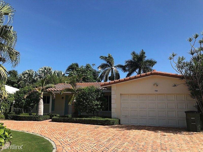 766 Marble Way, Boca Raton, FL - $5,200