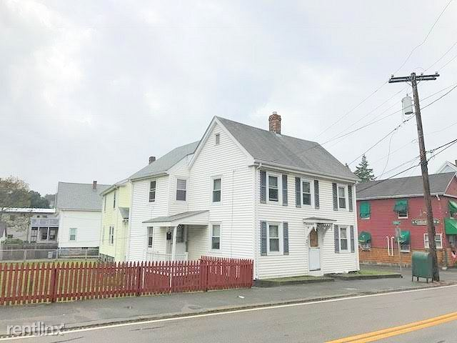 290 Copeland, Quincy, MA - $2,600