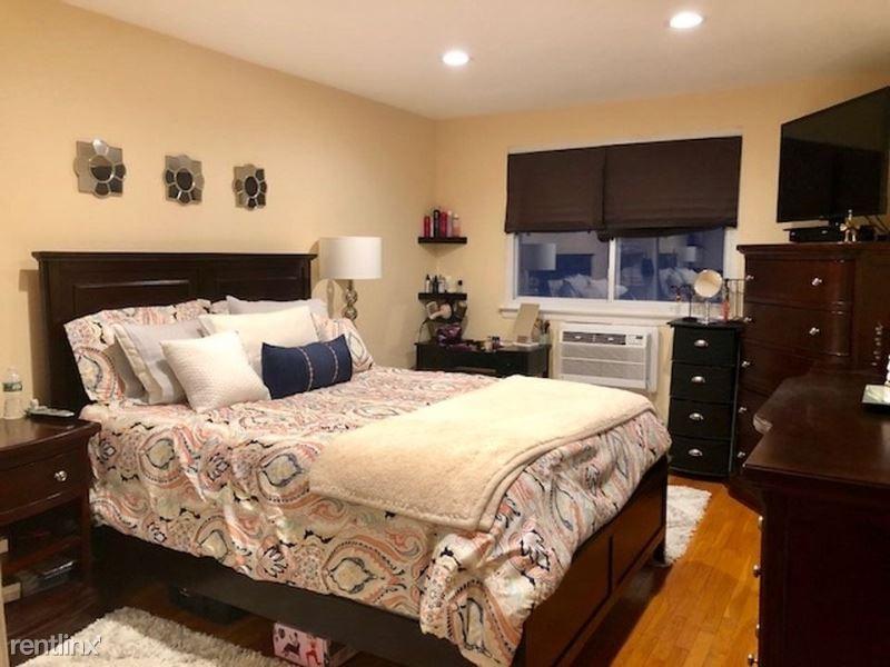 Apartmentlove