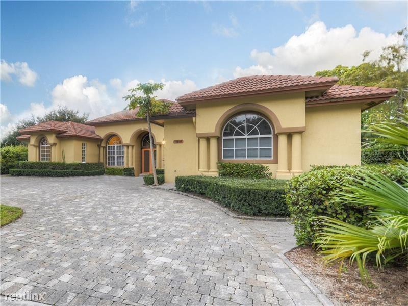 13806 Callington Dr, Wellington, FL - $3,350