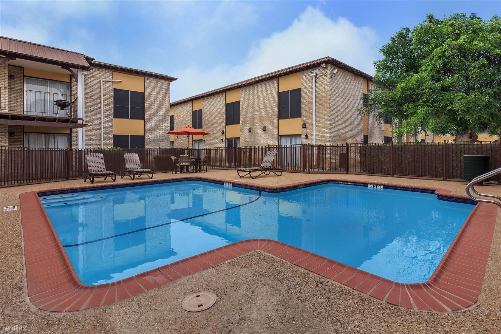 2625 Community Dr, Dallas, TX - $910
