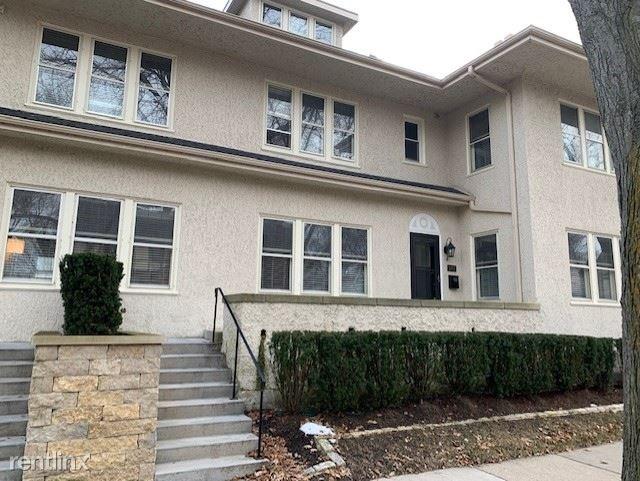 2907 E Hampshire Ave, Milwaukee, WI - $2,995
