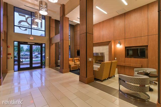 Apartment for Rent in Atlanta