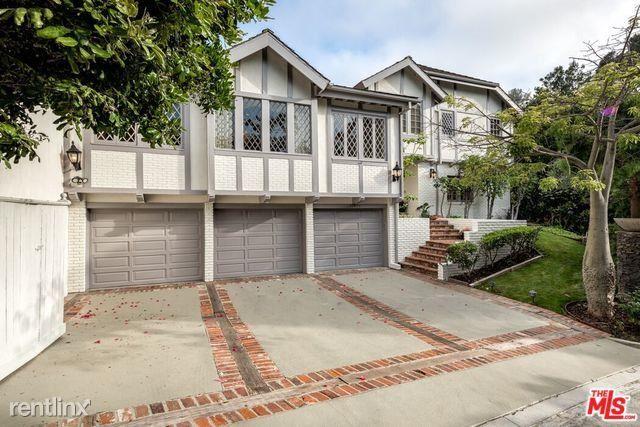 11993 Brentridge Ln, Los Angeles, CA - $15,900