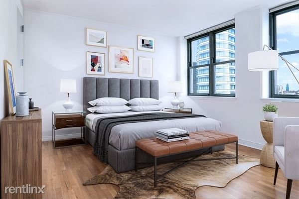 2 Cooper Sq 11 B, New York, NY - $9,133