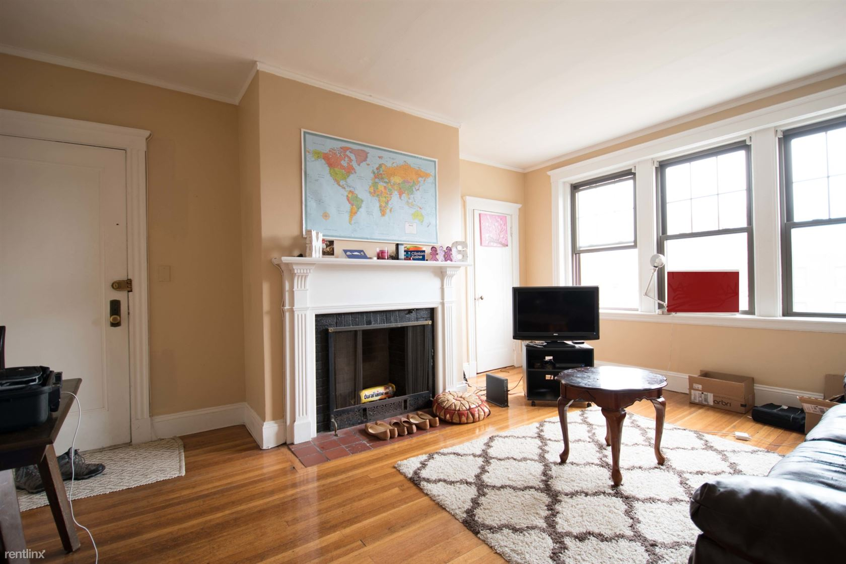 81 Gibbs St, Brookline, MA - $7,600