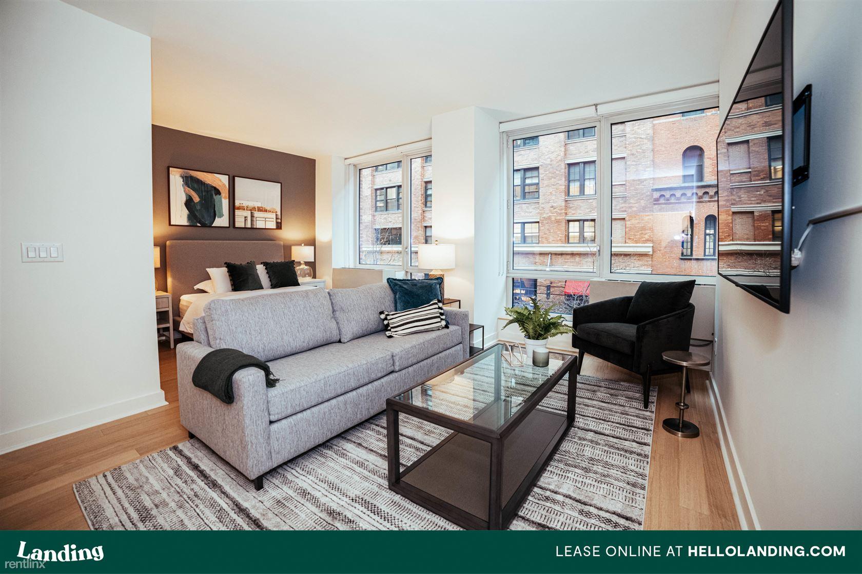 114 10th Ave, New York, NY - $5,161