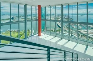 888 Biscayne Blvd Ph 8, Miami, FL - $16,900