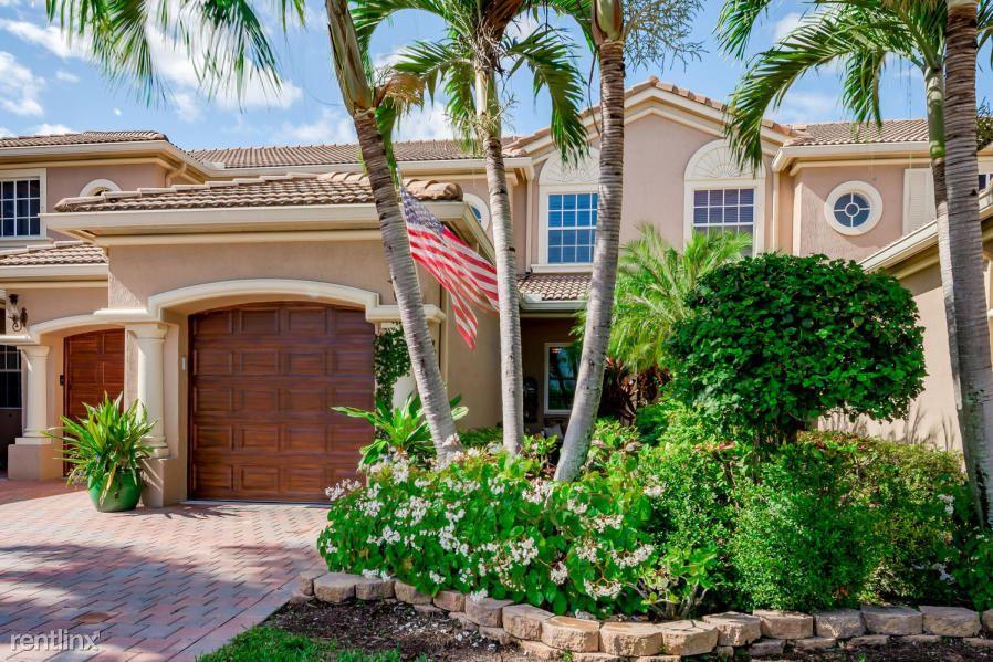 16055 Sims Rd Apt 102, Delray Beach, FL - $2,200
