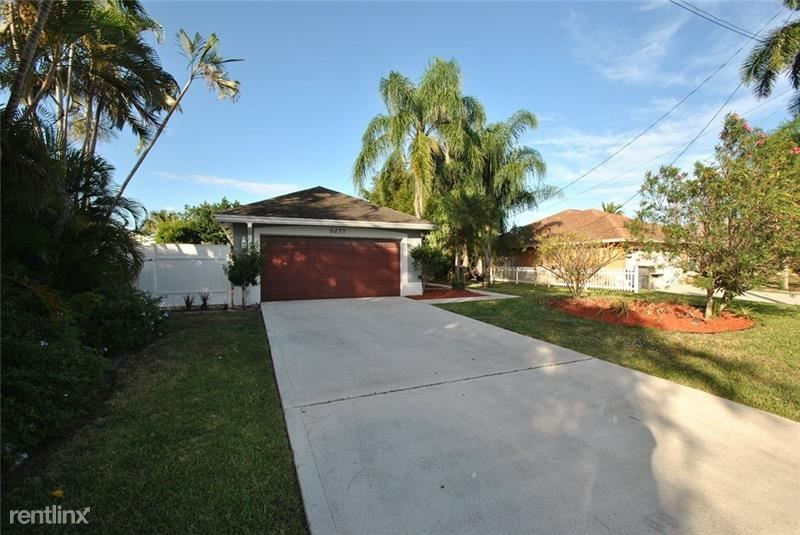 6455 Garrett St, Jupiter, FL - $2,180