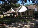 24811 Westheimer Pkwy, Katy, TX - $3,500