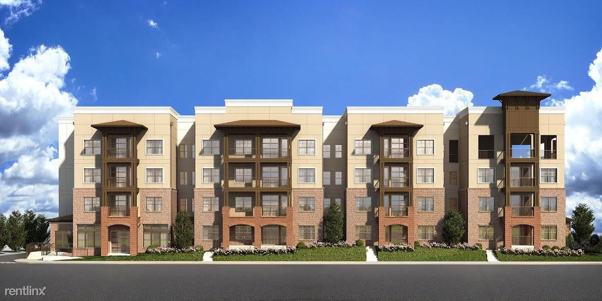Apartment for Rent in Starkville