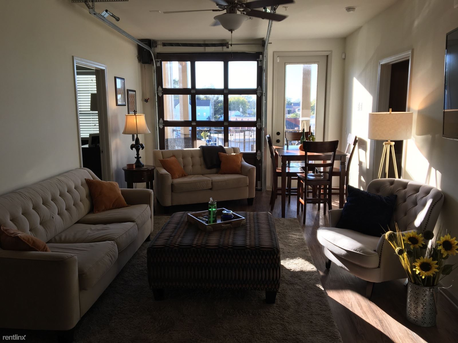 210 S Montgomery St, Starkville, MS 39759 for Rent | Condo ...