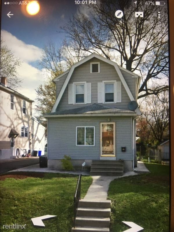 57 S Glenwood Ave, Clifton Heights, PA - $2,400