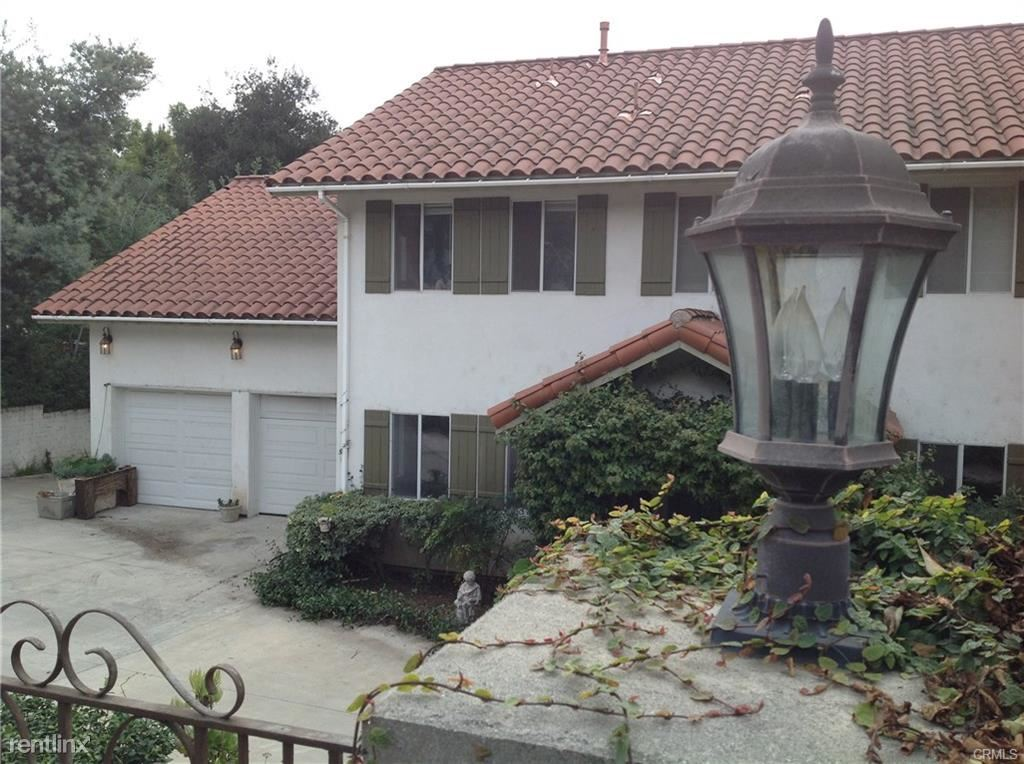 630 Alameda St, Altadena, CA - $4,750