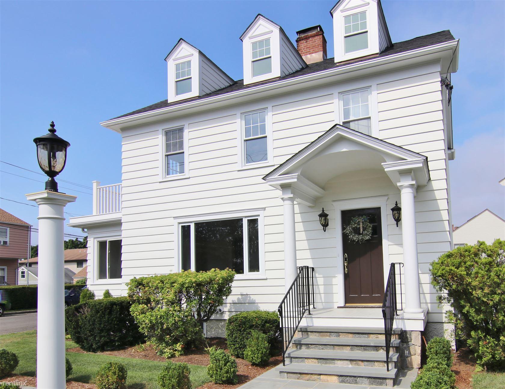 965 Shippan Ave Unit A, Stamford, CT - $4,900